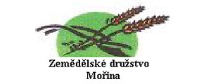 Zem�d�lsk� dru�stvo Mo�ina-Mo�ina