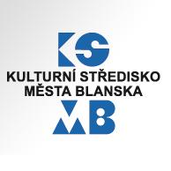 Kulturní středisko města Blanska-Blansko