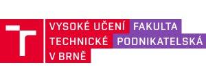 VYSOKÉ UÈENÍ TECHNICKÉ V BRNÌ, Fakulta podnikatelská-Brno