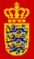 Velvyslanectví Dánského království, obchodní oddìlení-Praha 1