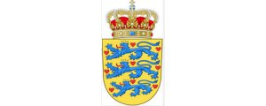 Velvyslanectví Dánského království-Praha