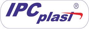 IPC plast, spol. s r. o., Palackého 753, Žirovnice
