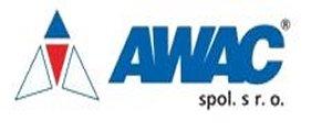 AWAC, spol. s r.o., Michelská 18/12a, Praha 4