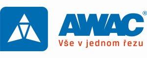 AWAC, spol. s r.o.-Praha 4