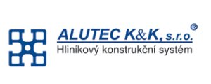 ALUTEC K&K, s.r.o.-Èelákovice