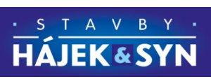 Stavby Hájek & syn s.r.o.