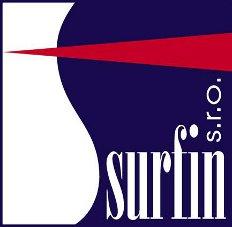 SURFIN Technology s.r.o.-Brno