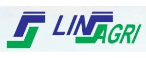 LINAGRI s.r.o.
