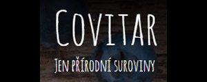 Covitar, s.r.o.-Praha - Star� M�sto