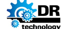 DR technology s.r.o.