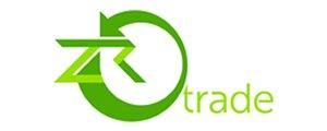 ZR Trade s.r.o.