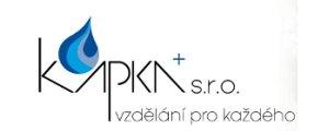 KAPKA PLUS s.r.o.-Ostrava - Hrabová
