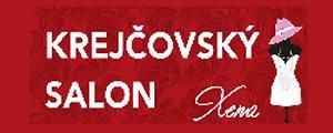 Zde�ka Va�k�tov� Chalupov�-Havl��k�v Brod