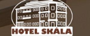 Hotel Malá Skála s.r.o.-Malá Skála - Vranové
