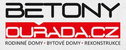 Betony Ouřada s.r.o.-Praha - Michle