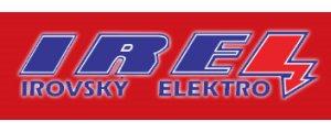 IREL - elektro s.r.o.