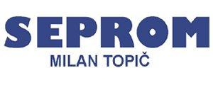 Milan Topič