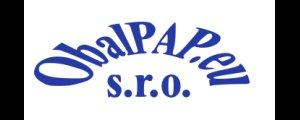 ObalPAP.eu s.r.o.-Praha 8