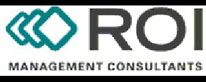 ROI Management Consulting a.s.-Jesenice u Prahy