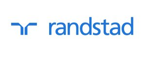 Randstad s.r.o. -Praha 5