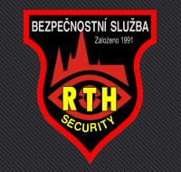 RTH Security, s.r.o.- Praha 4