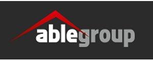 Able Group s.r.o.