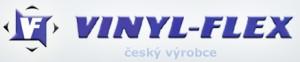 Vinyl-Flex, s.r.o.- plastov� krytky VINYL-FLEX�,-�st� nad Labem