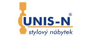 UNIS-N, spol. s r.o. - Zak�zkov� v�roba n�bytku-Sedl�any