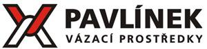 Pavlínek s.r.o.-Ostrava