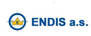 ENDIS a.s.