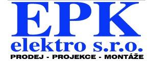EPK elektro s.r.o.-Rozdrojovice