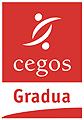Gradua-CEGOS, s.r.o.-Praha 2
