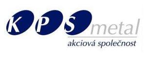 KPS Metal, a.s.-Moravské Budějovice