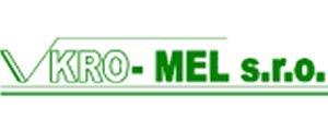 KRO-MEL s.r.o., Čestlice 272, Dobřejovice