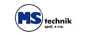 MS technik spol. s r.o.-�enov u Nov�ho Ji��na