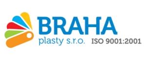 BRAHA plasty, s.r.o.-Hejtmánkovice