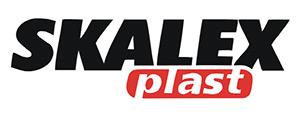 SKALEX-PLAST s.r.o.-Svitavy