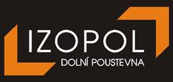 IZOPOL DVO��K, s.r.o.-Doln� Poustevna