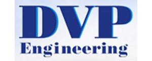 DVP Engineering, s.r.o.