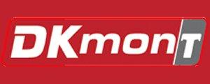 DK mont s.r.o.-Mohelnice