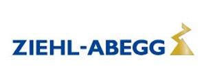 Ziehl - Abegg s.r.o.-Brno-jih