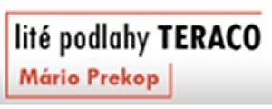 M�rio Prekop-Opolany