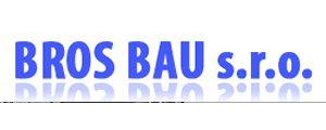 BROS BAU s.r.o.