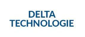 Delta Technologie, s.r.o.-Praha