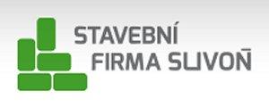 Stavební firma Slivoň, s.r.o.