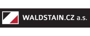 WALDSTAIN.CZ a.s.