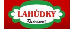 Lahůdky Radošovice s.r.o.
