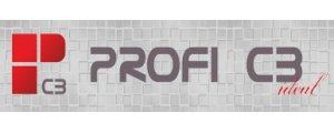 PROFI CB - ideal s.r.o.