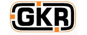 GKR STEEL s.r.o., Kratochvílova 2659, Roudnice nad Labem