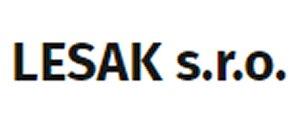 LESAK s.r.o.-Brno - Královo Pole